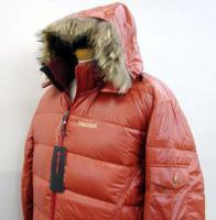 Marmot MJD-8145 ダークオレンジ