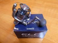 ELF C5000PG