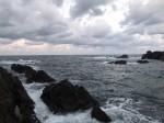 波の様子2